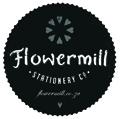 Flowermill Stationery Co