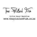 The Pickled Fish