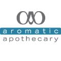 Aromatic Apothecary
