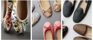 WIN a Pair of Cinnamon Shoes to the value of R1200