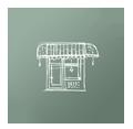 That Little Shop