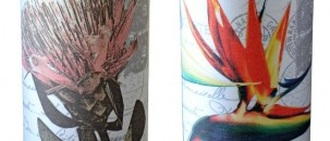 WIN a Customised Lampshade