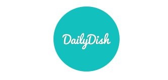 Daily Dish Review & A Giveaway
