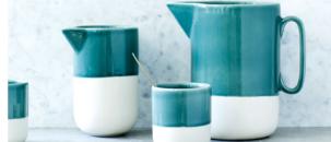 Casalinga Ceramics