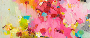 Beaut Abstract Prints