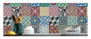 Suzy Amoils Wallpaper