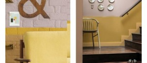 Colour Trend: The Gold Standard
