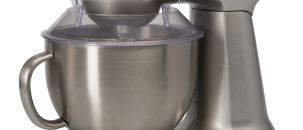 WIN a Class Mixer from Breville worth R5499