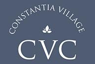 Constantia Courtyard Christmas Gift Guide
