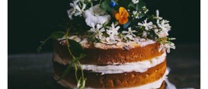 The Naked Cake (It's Still A Thing)