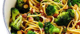 Craving…Noodles
