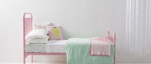 I Love Incy Beds!