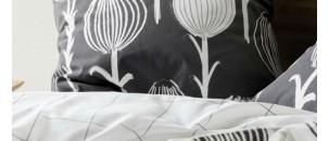 Lovelies From Linen House