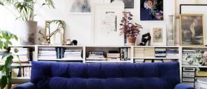 Monday Interior Inspiration