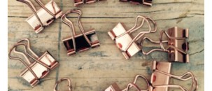 Hot Shopping: Copper Tones