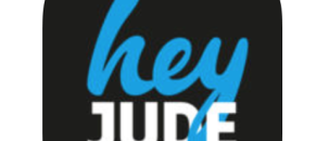 Say Hello to Hey Jude! PLUS WIN a Voucher!