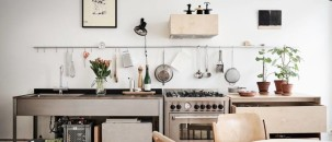 Plywood Details you'll Love