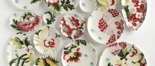 16 Sensational Ceramics Collections